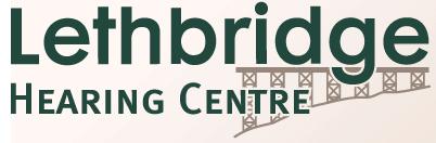 Lethbridge Hearing Centre